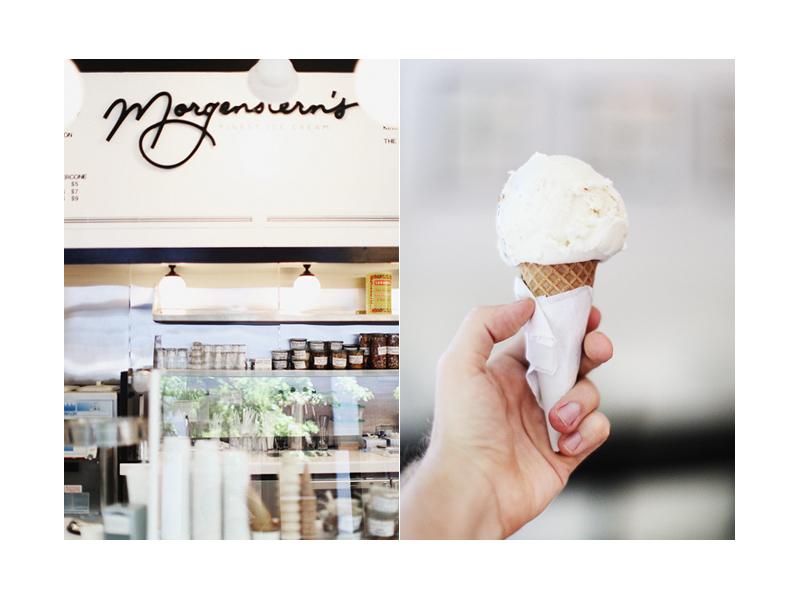 nyc-ny_city_guide-ice_cream_ny-red_hot-0004