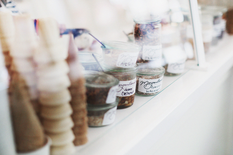 nyc-ny_city_guide-ice_cream_ny-red_hot-0007