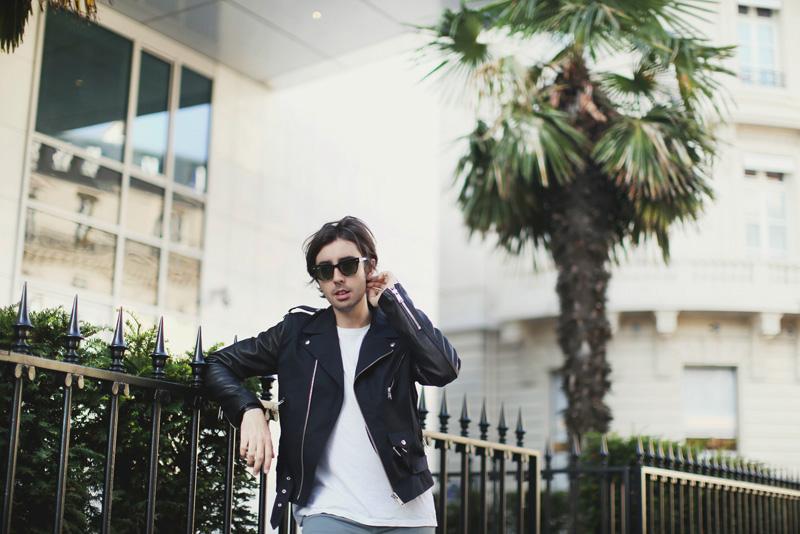 cupofcouple-paris-sandro_jacket-street_style-0001