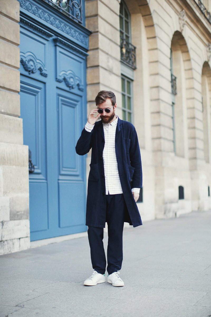 cupofcouple-paris-sandro_jacket-street_style-0002