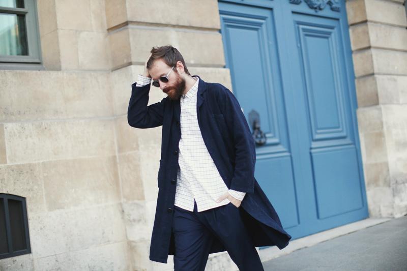 cupofcouple-paris-sandro_jacket-street_style-0005