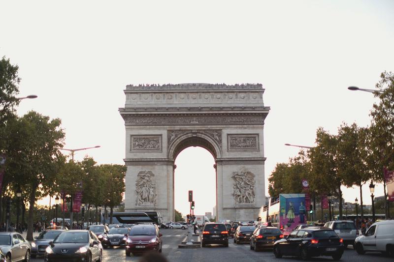 cupofcouple-paris-sandro_jacket-street_style-0006