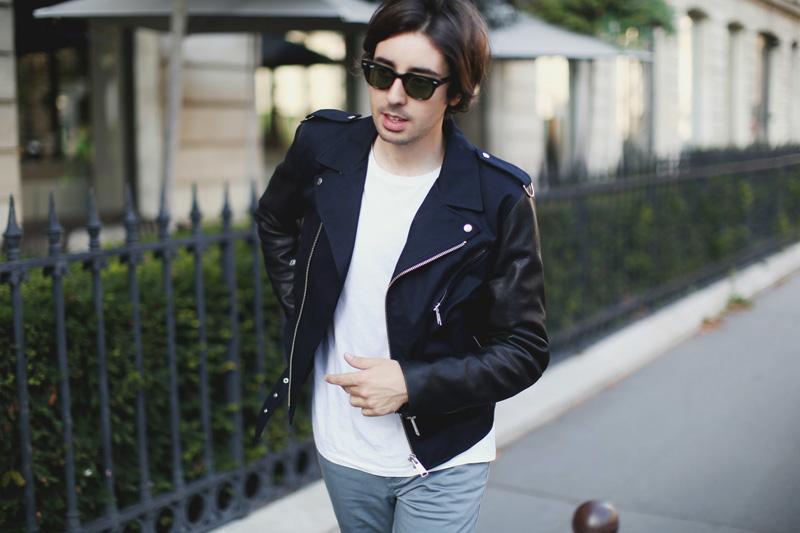 cupofcouple-paris-sandro_jacket-street_style-0009