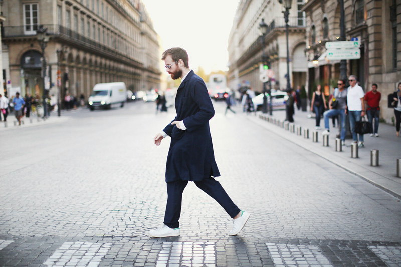cupofcouple-paris-sandro_jacket-street_style-0011