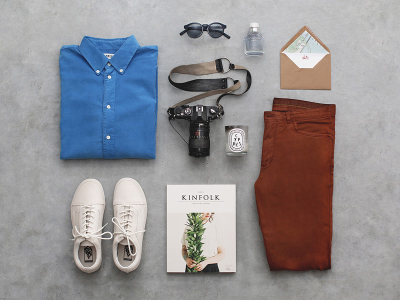 inspiration_outfit_of_the_day-cupofcouple-kinfolk_magazine-frisur_clothing-vans