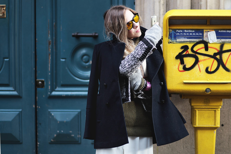 street_style_paris-cupofcouple-0002