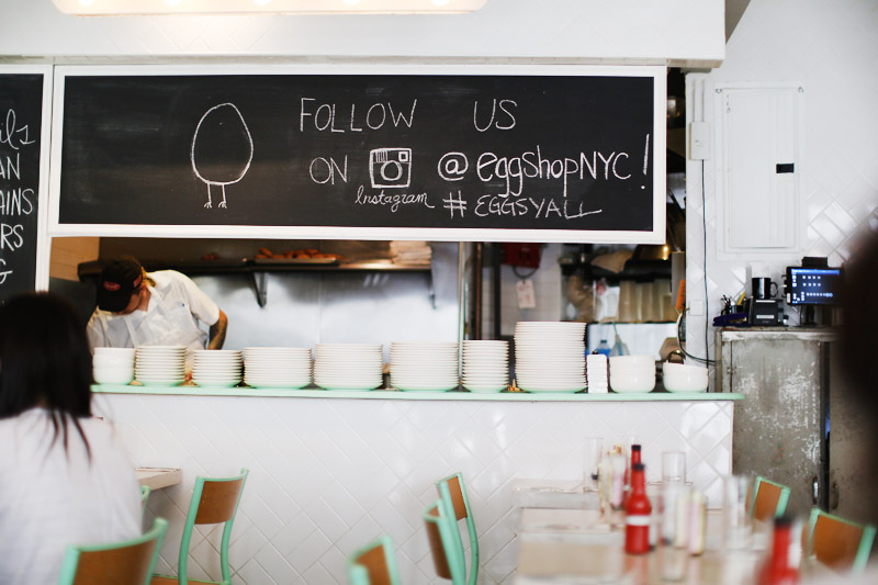 egg-shop-new-york-travel-0003