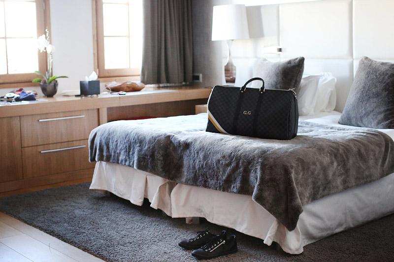 hotel_le_strato-courchevel-cupofcouple-0002