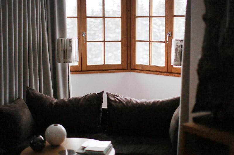 hotel_le_strato-courchevel-cupofcouple-0007