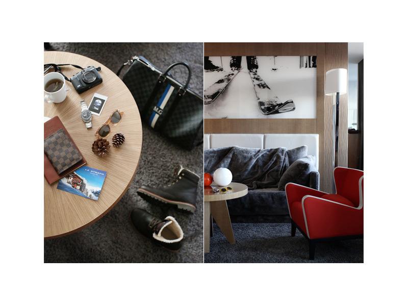 hotel_le_strato-courchevel-cupofcouple-0008