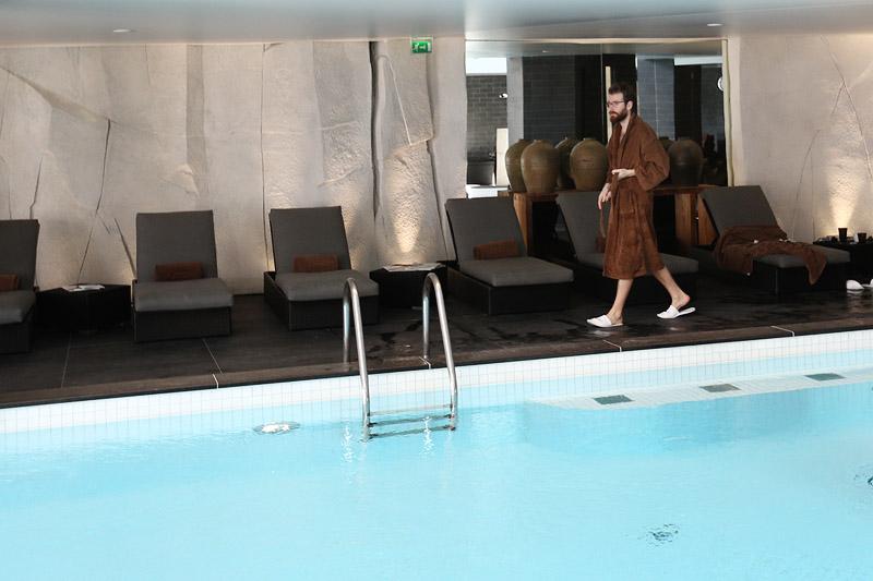 hotel_le_strato-courchevel-cupofcouple-0020