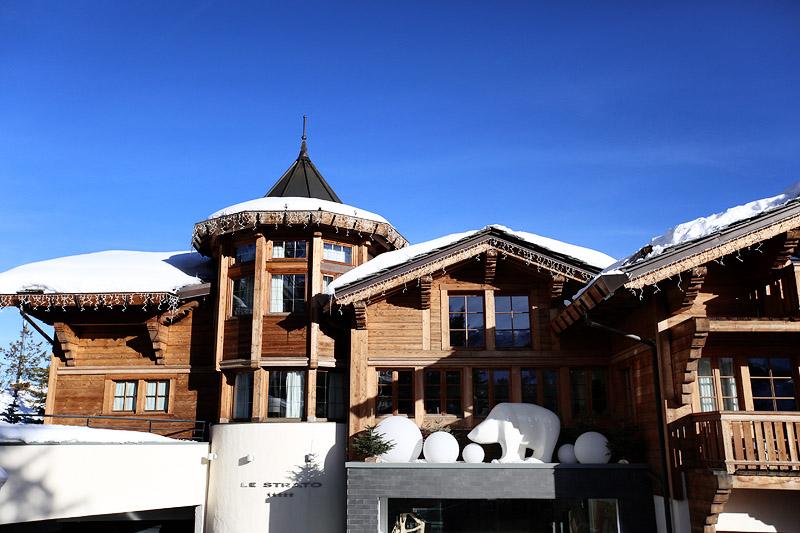 hotel_le_strato-courchevel-cupofcouple-0029
