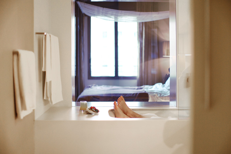 hotel_omm-barcelona-cup_of_couple-0005