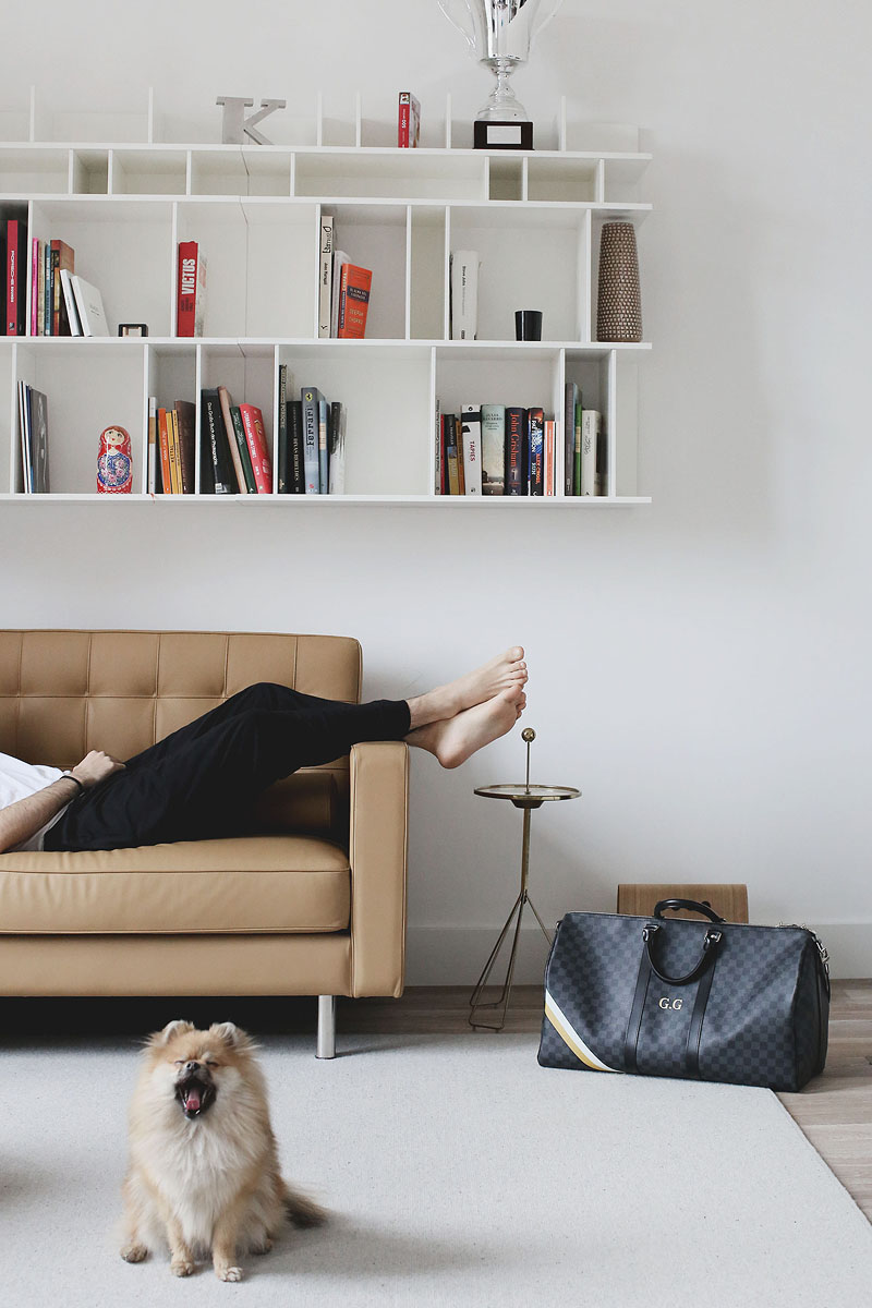 luxury_apartments_barcelona-valentina-malibu-cupofcouple-barcelona_0001