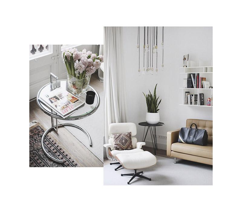 luxury_apartments_barcelona-valentina-malibu-cupofcouple-barcelona_0004
