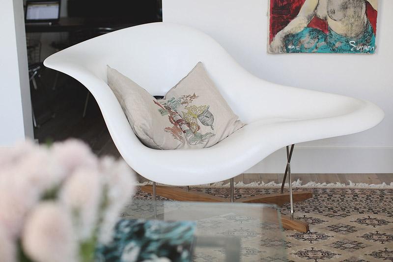 luxury_apartments_barcelona-valentina-malibu-cupofcouple-barcelona_0010