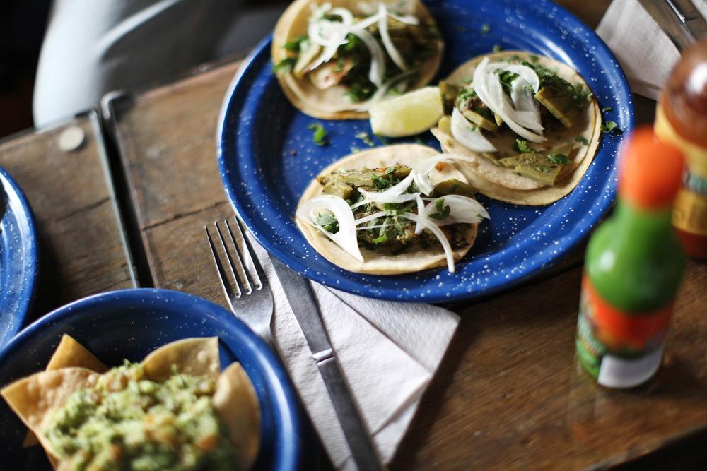 cupofcouple-food-candelaria-le_marais-mexican_restaurant-0004