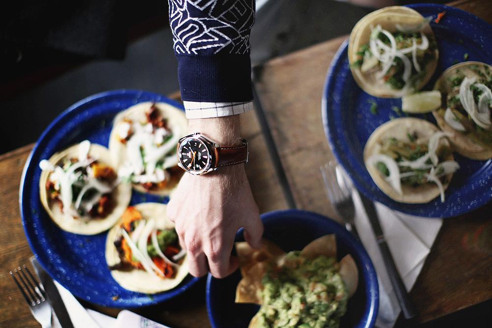 cupofcouple-food-candelaria-le_marais-mexican_restaurant-0006