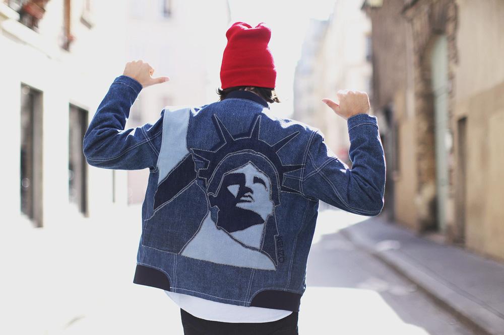 cupofcouple-look-kenzo_liberty-sweater-denim_jacket-paris-0001
