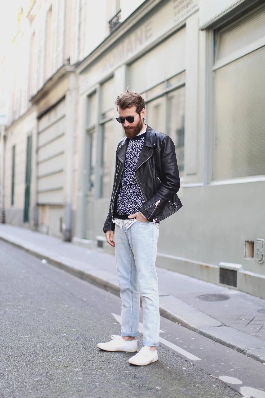 cupofcouple-look-kenzo_liberty-sweater-denim_jacket-paris-0002