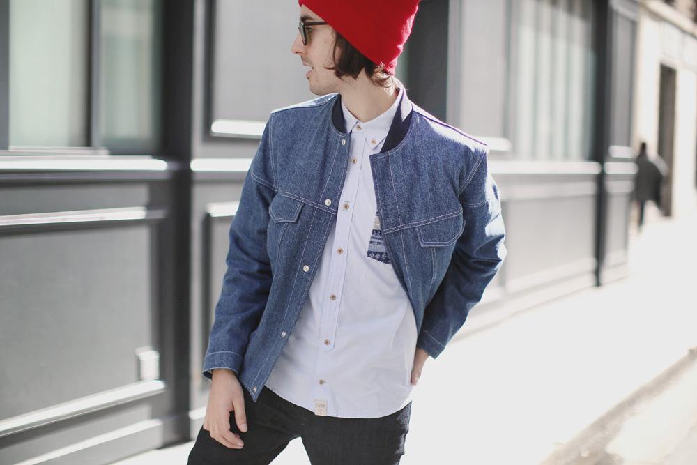 cupofcouple-look-kenzo_liberty-sweater-denim_jacket-paris-0004