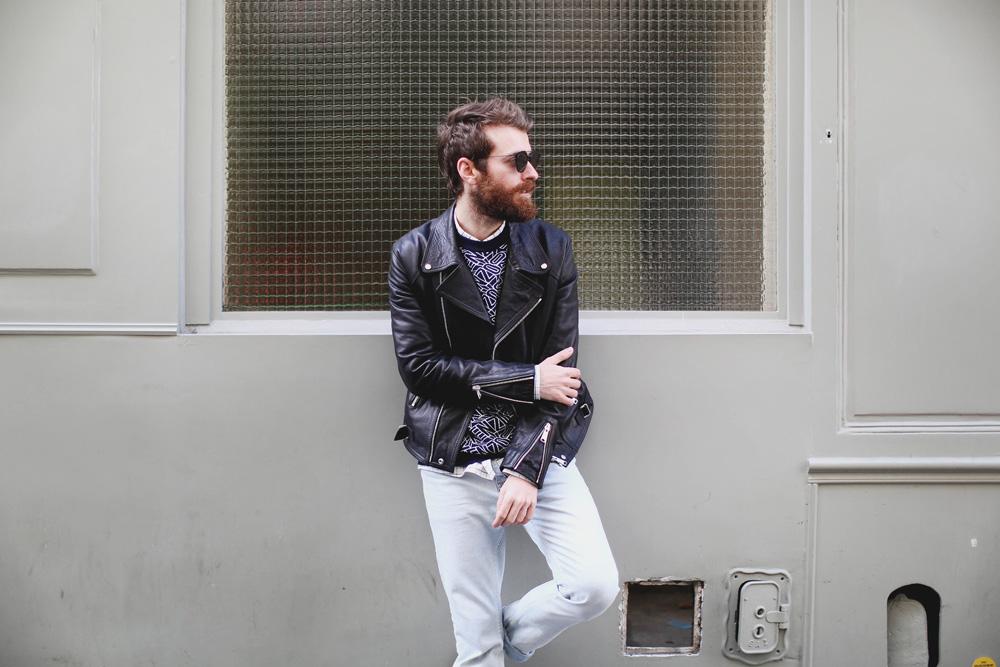 cupofcouple-look-kenzo_liberty-sweater-denim_jacket-paris-0006