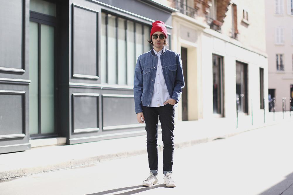 cupofcouple-look-kenzo_liberty-sweater-denim_jacket-paris-0007
