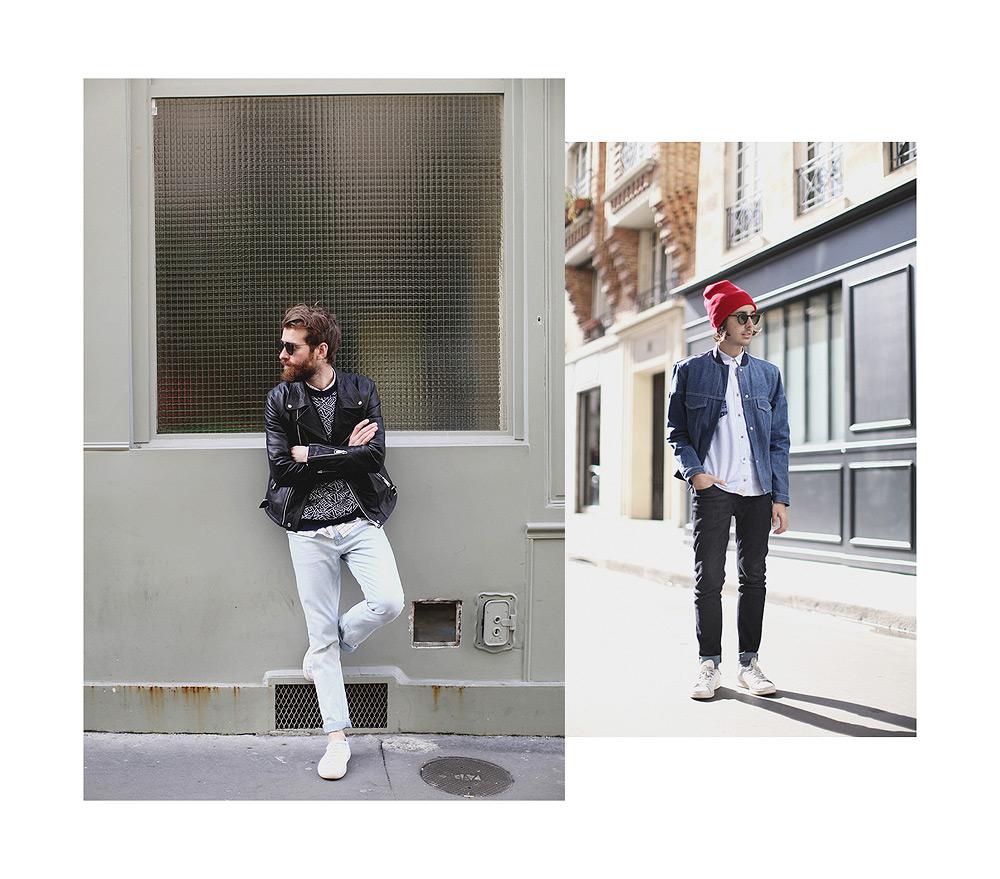 cupofcouple-look-kenzo_liberty-sweater-denim_jacket-paris-0008