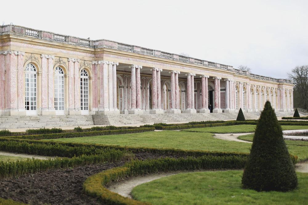 cupofcouple-chateau-versailles-paris-louboutin-0002