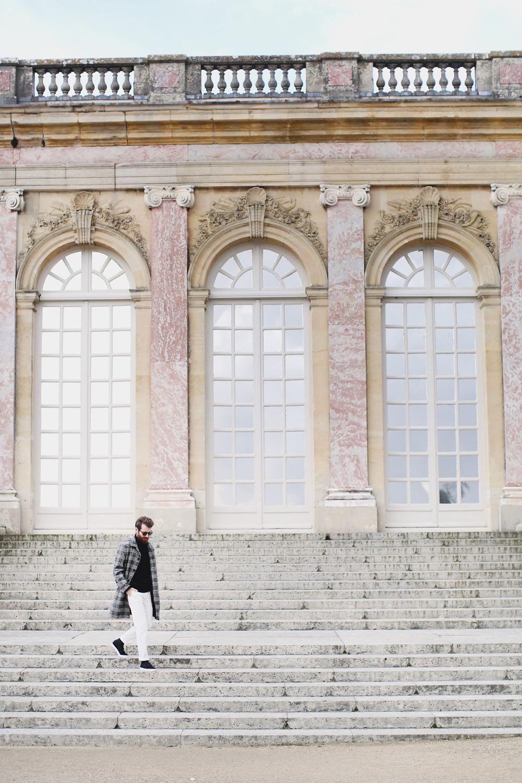 cupofcouple-chateau-versailles-paris-louboutin-0010