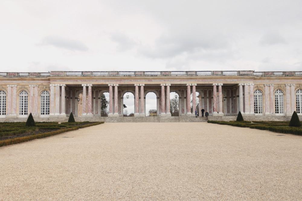 cupofcouple-chateau-versailles-paris-louboutin-0013