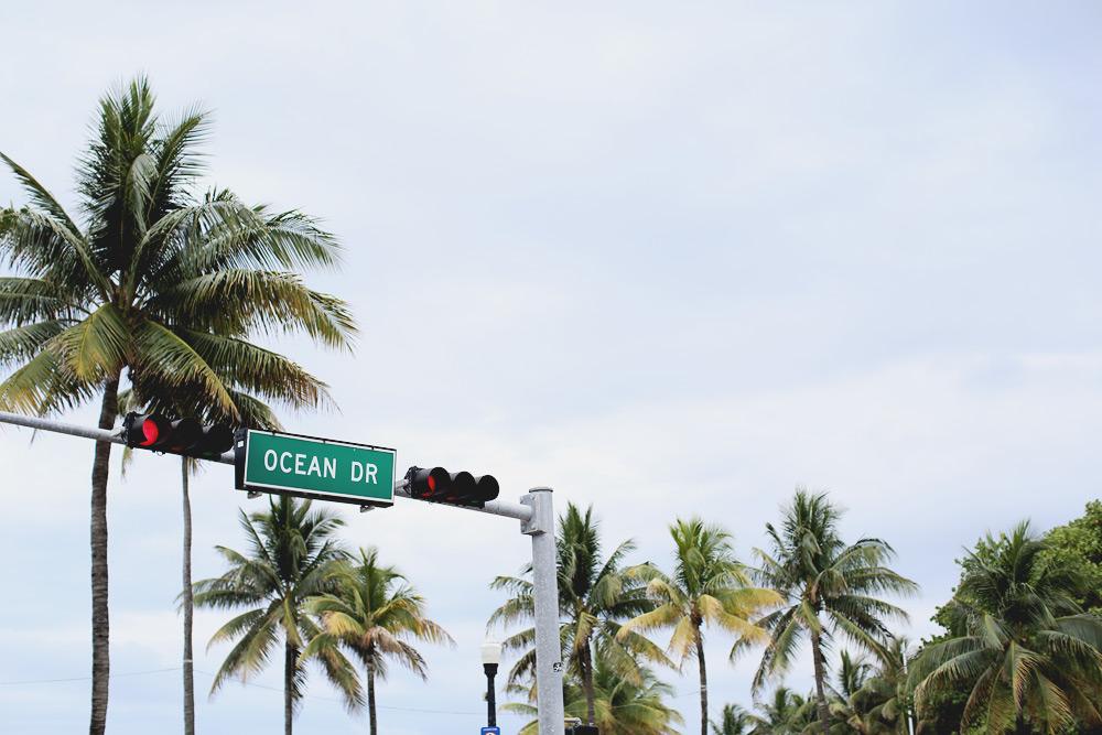 cupofcouple-miami-beach-0001