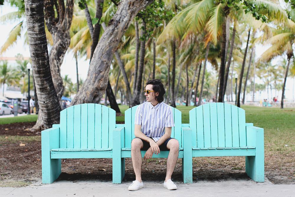 cupofcouple-miami-beach-0010