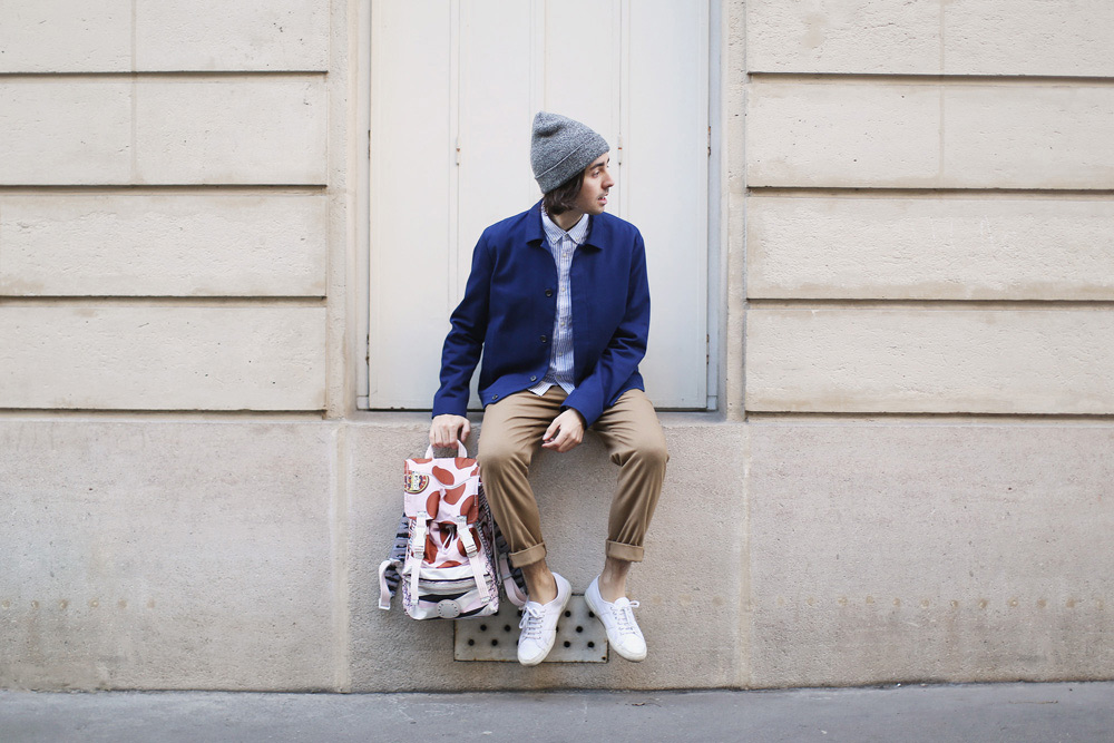 cupofcouple-paris-kenzo_backpack-superga-0001