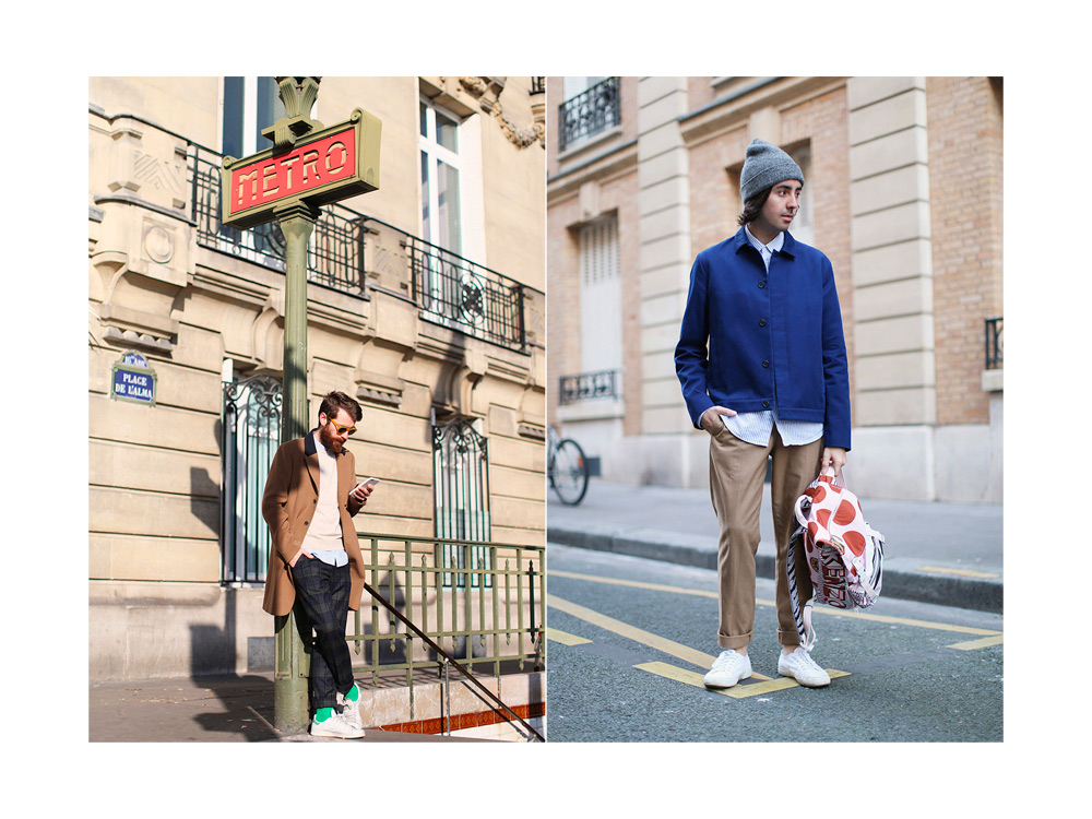 cupofcouple-paris-kenzo_backpack-superga-0004