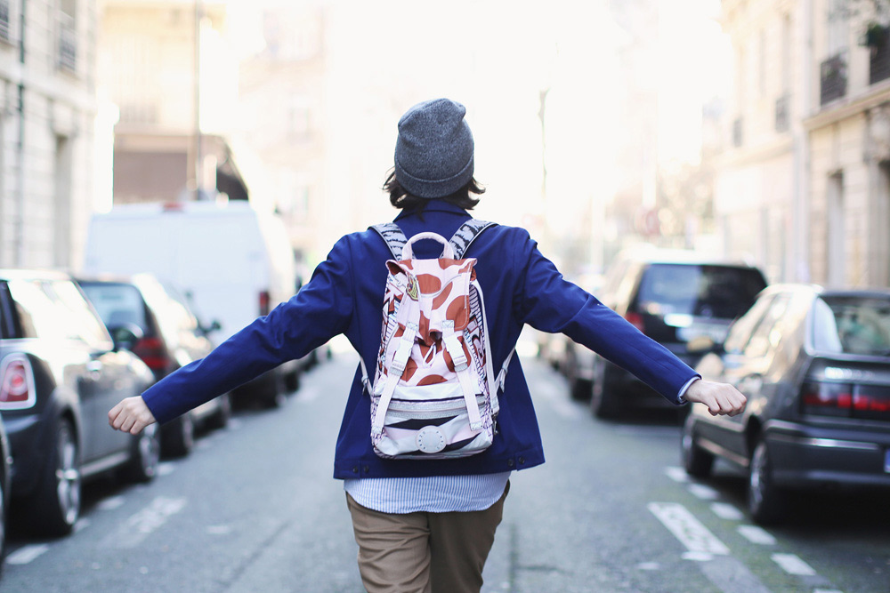 cupofcouple-paris-kenzo_backpack-superga-0010