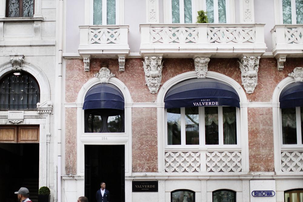 hotel_valverde-lisboa-cupofcouple-0002