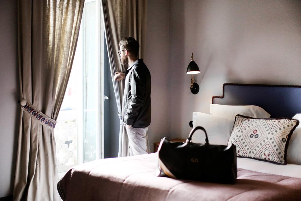 hotel_valverde-lisboa-cupofcouple-0003