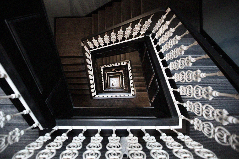 hotel_valverde-lisboa-cupofcouple-0005