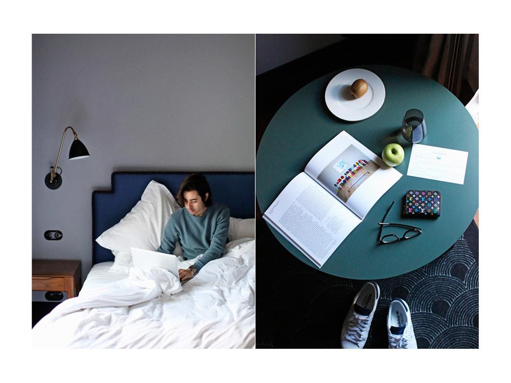 hotel_valverde-lisboa-cupofcouple-0014