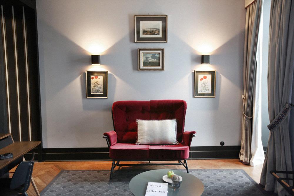 hotel_valverde-lisboa-cupofcouple-0015