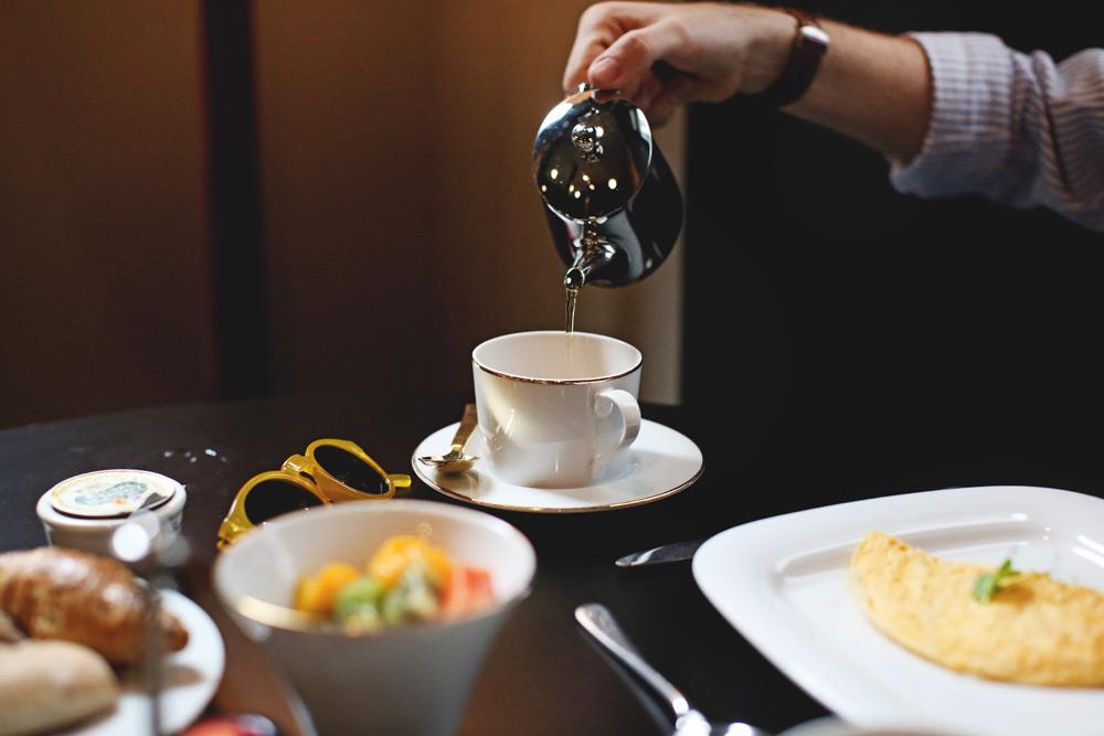 hotel_valverde-lisboa-cupofcouple-0017
