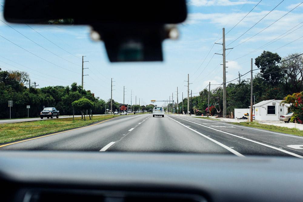 cupofcouple-key_west-florida-road_trip-0001