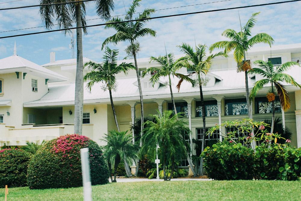 cupofcouple-key_west-florida-road_trip-0003