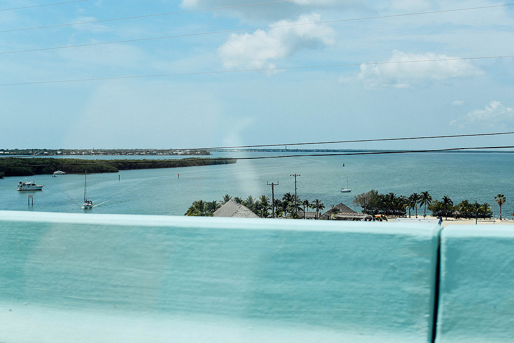 cupofcouple-key_west-florida-road_trip-0013