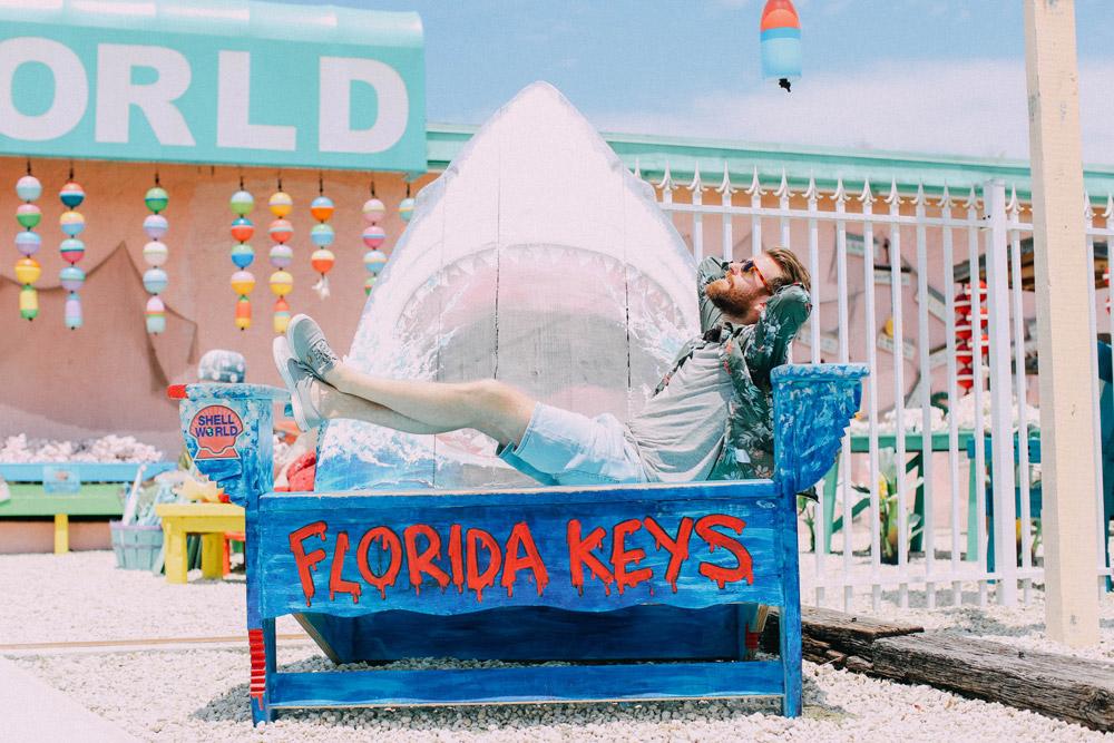 cupofcouple-key_west-florida-road_trip-0014