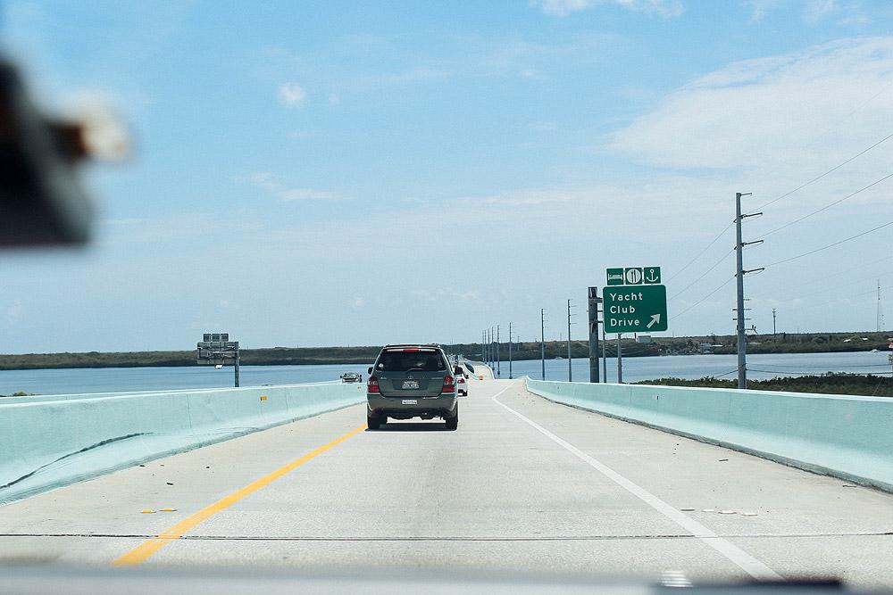 cupofcouple-key_west-florida-road_trip-0015