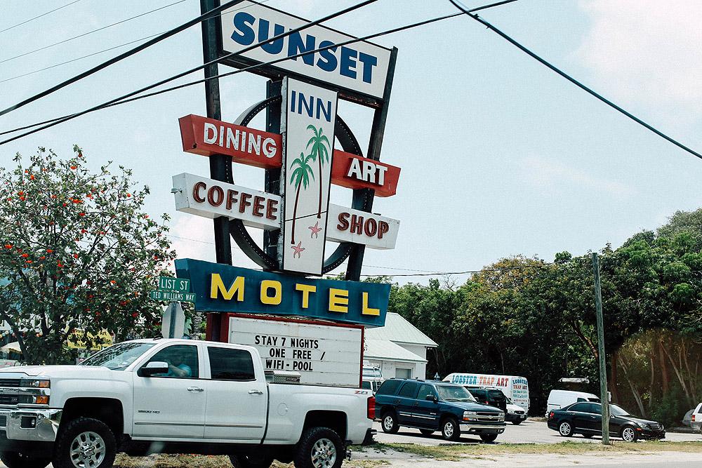 cupofcouple-key_west-florida-road_trip-0017