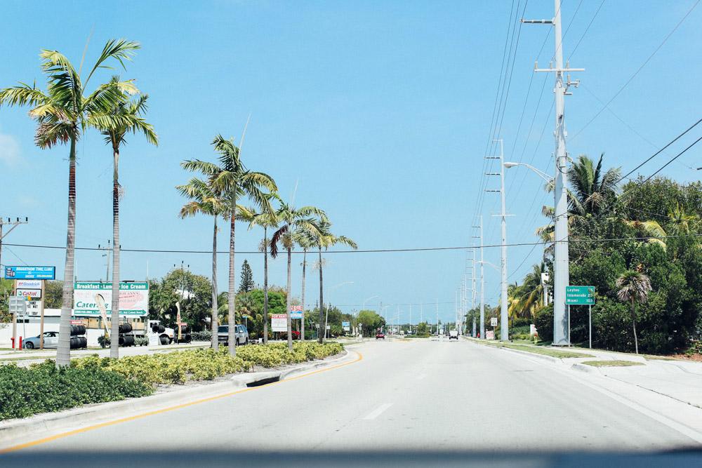 cupofcouple-key_west-florida-road_trip-0019