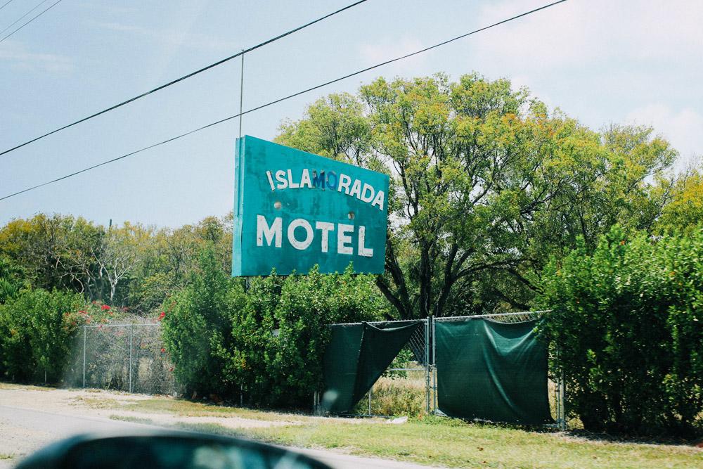 cupofcouple-key_west-florida-road_trip-0020